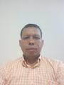 Freelancer Armando P. G.