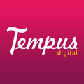 Freelancer Tempus D.