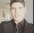 Freelancer Andres V.