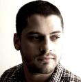Freelancer Rubén I. M.