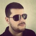 Freelancer Gabriel L. A.