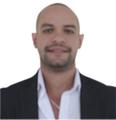 Freelancer Tomas O.
