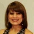 Freelancer Roxana G. d. G.