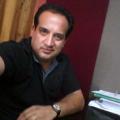 Freelancer Esteban E. P.
