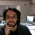 Freelancer António M.