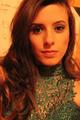 Freelancer Rayra L.