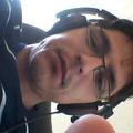 Freelancer Carlos P. B.
