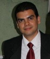 Freelancer Jose D. G.