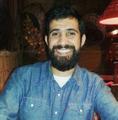 Freelancer Felipe B. G.
