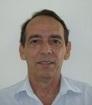 Freelancer Marcos H. B.