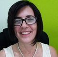 Freelancer María E. U. S.