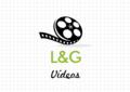 Freelancer L&G V.