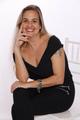 Freelancer Priscila F. F.