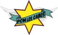 Freelancer PCM L. C.