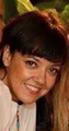 Freelancer Arancha G. G.