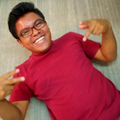 Freelancer Clemente M. P.