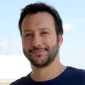 Freelancer Fabio A. S.