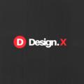 Freelancer Design. X.