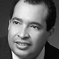 Freelancer Juan C. G. B.