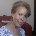 Freelancer Ana L. B.