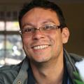 Freelancer Omar E. C. S.
