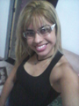 Freelancer Patrícia S.