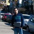Freelancer Fabio M. N.