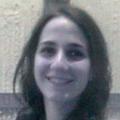 Freelancer Daniela C. G.
