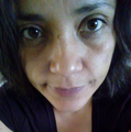 Freelancer MA. G. L. R.