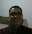 Freelancer Henry A. R.