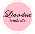Freelancer Liandra A. d. M.