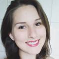 Freelancer Carolina C. Z.