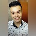 Freelancer Danilo C. A.