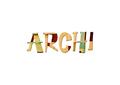 Freelancer Archi