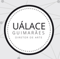 Freelancer Ualace G. B.