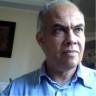 Freelancer Alfredo S.