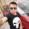 Freelancer Gabriel E. G.