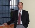 Freelancer Arturo N. C. L.