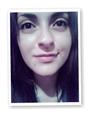 Freelancer Gilari C.