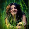 Freelancer Leticia G.