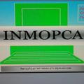 Freelancer INMOPC.