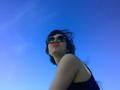 Freelancer Letícia G. F. G. R.