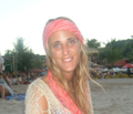 Freelancer Dalia L. M.