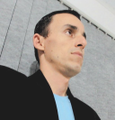 Freelancer Saulo G.