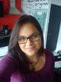Freelancer Marlyn G.
