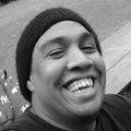 Freelancer Guillermo B.