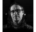 Freelancer Carlos B. H.
