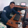 Freelancer Arq. G. C.