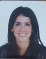 Freelancer Maria J. g. g.