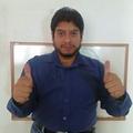 Freelancer Roberto G. C.